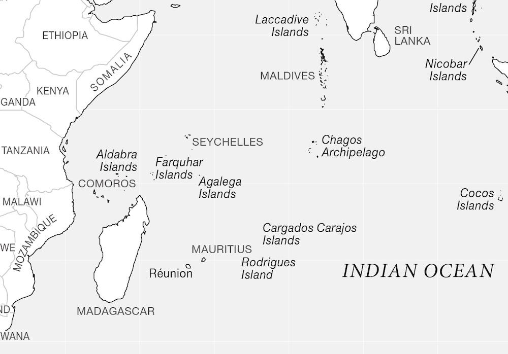 https://www.lowyinstitute.org/sites/default/files/00-356_Indian_Ocean-mozambiquechannel_0.jpg