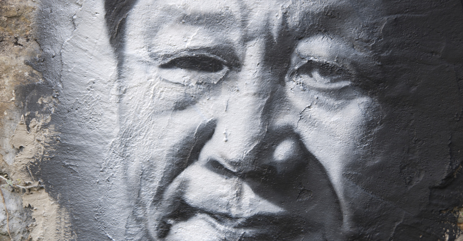 Portrait of Chinese President Xi Jinping (Photo: Thierry Erhman/ Flickr)