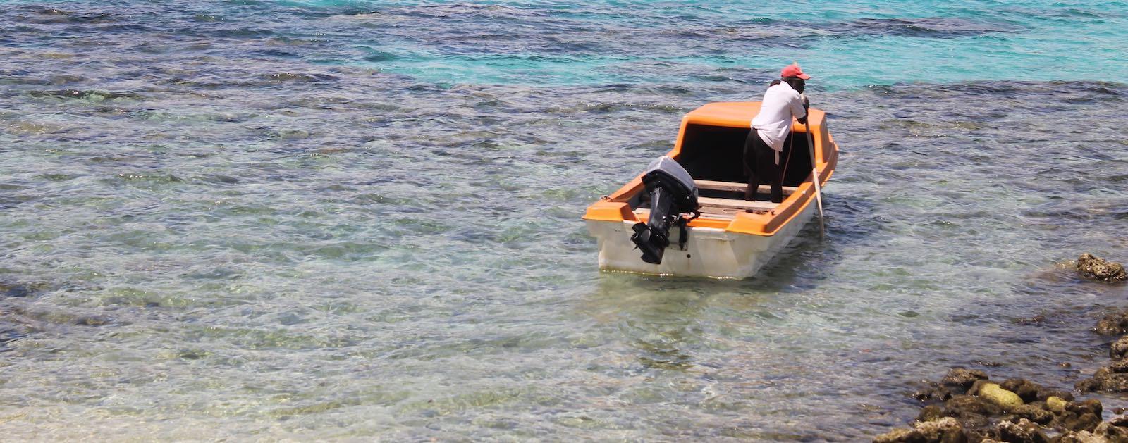 Lelepa Island, Vanuatu (Photo: UN Women Asia-Pacific/Flickr)