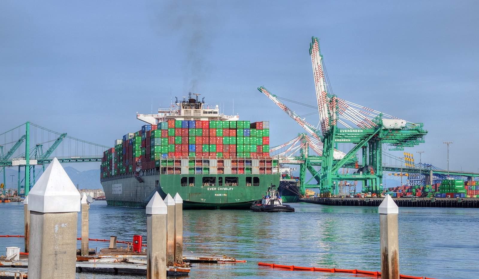 Wide load (tdlucas5000/Flickr)