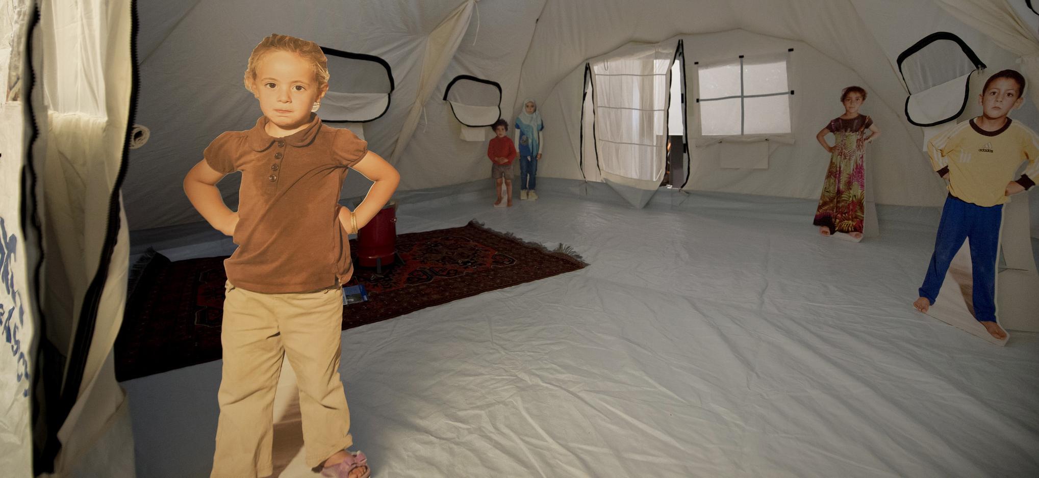 Photo: Flickr/UNHCR