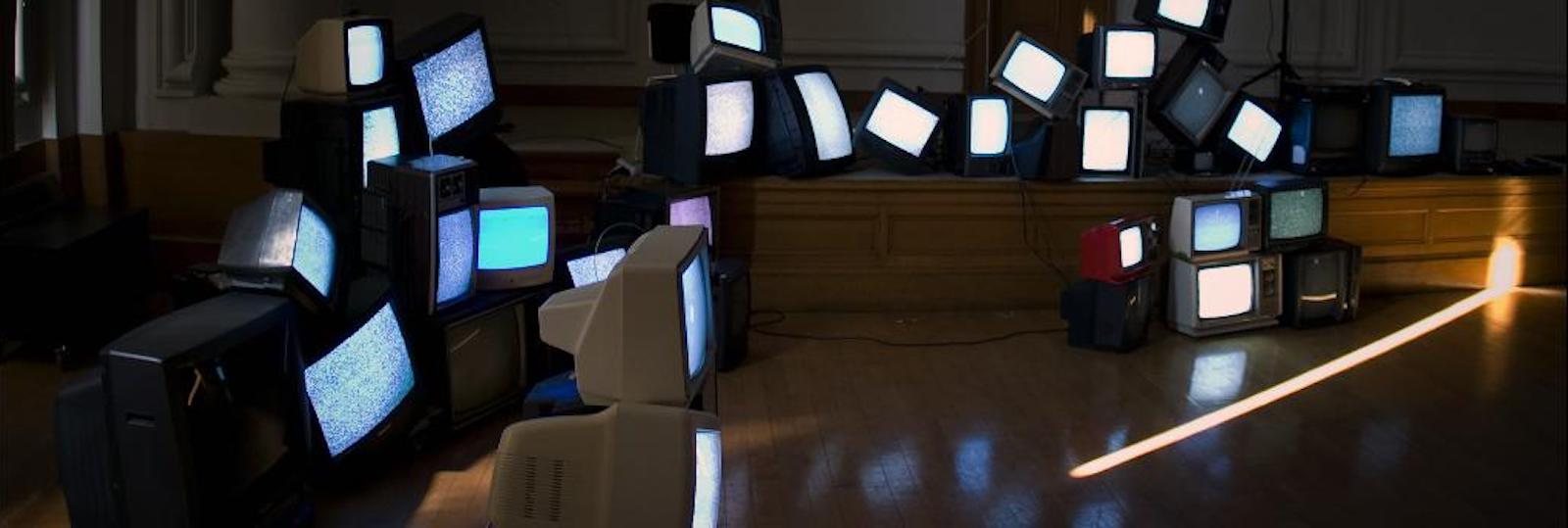 Photo: Art Prize/ Flickr