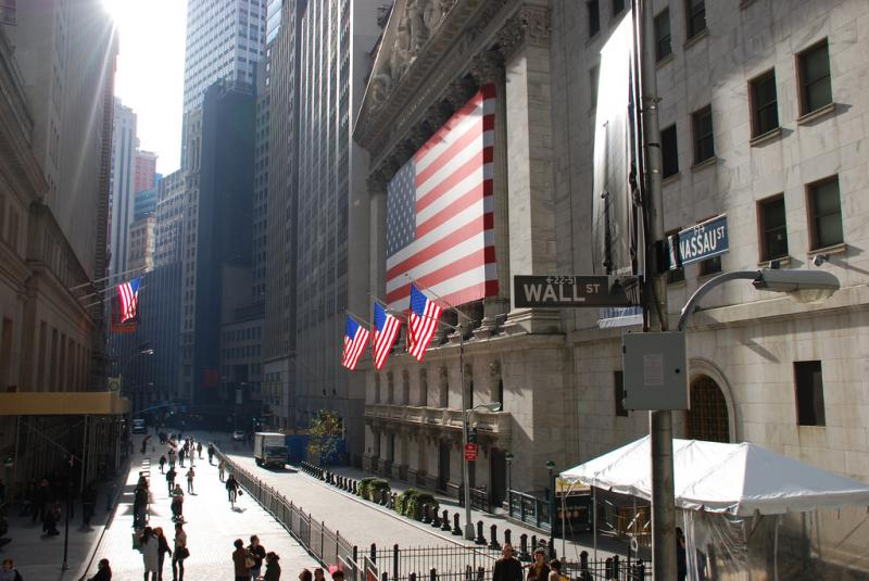collapse of lehman brothers overview of Overview overview and former insider's new book details lehman brothers collapse a former vice president at lehman brothers says that though the.