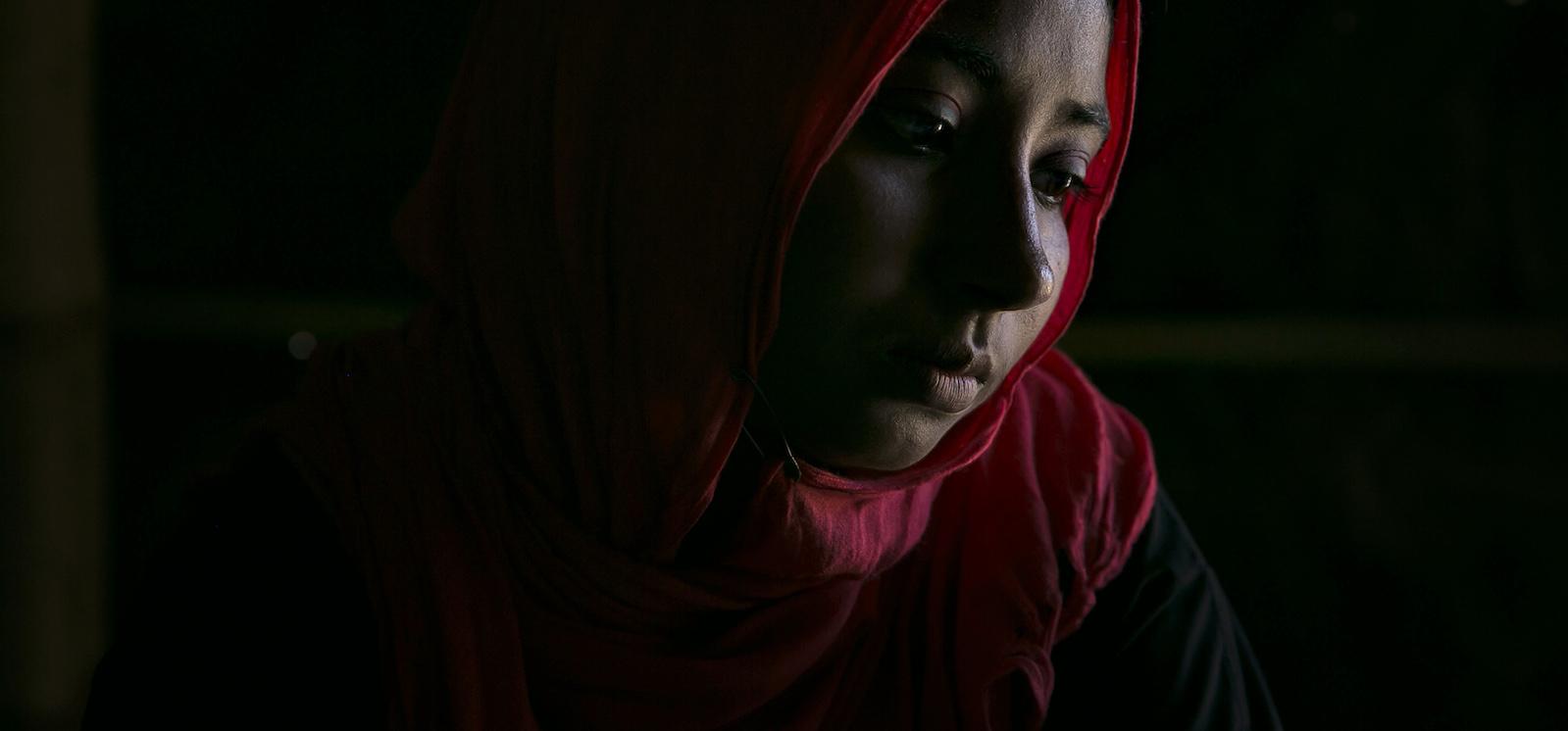 Photo: UN Women/ Flickr