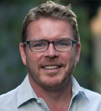 Damien_Spry - Social media aids repressive regimes, undermines democracy - General Topic