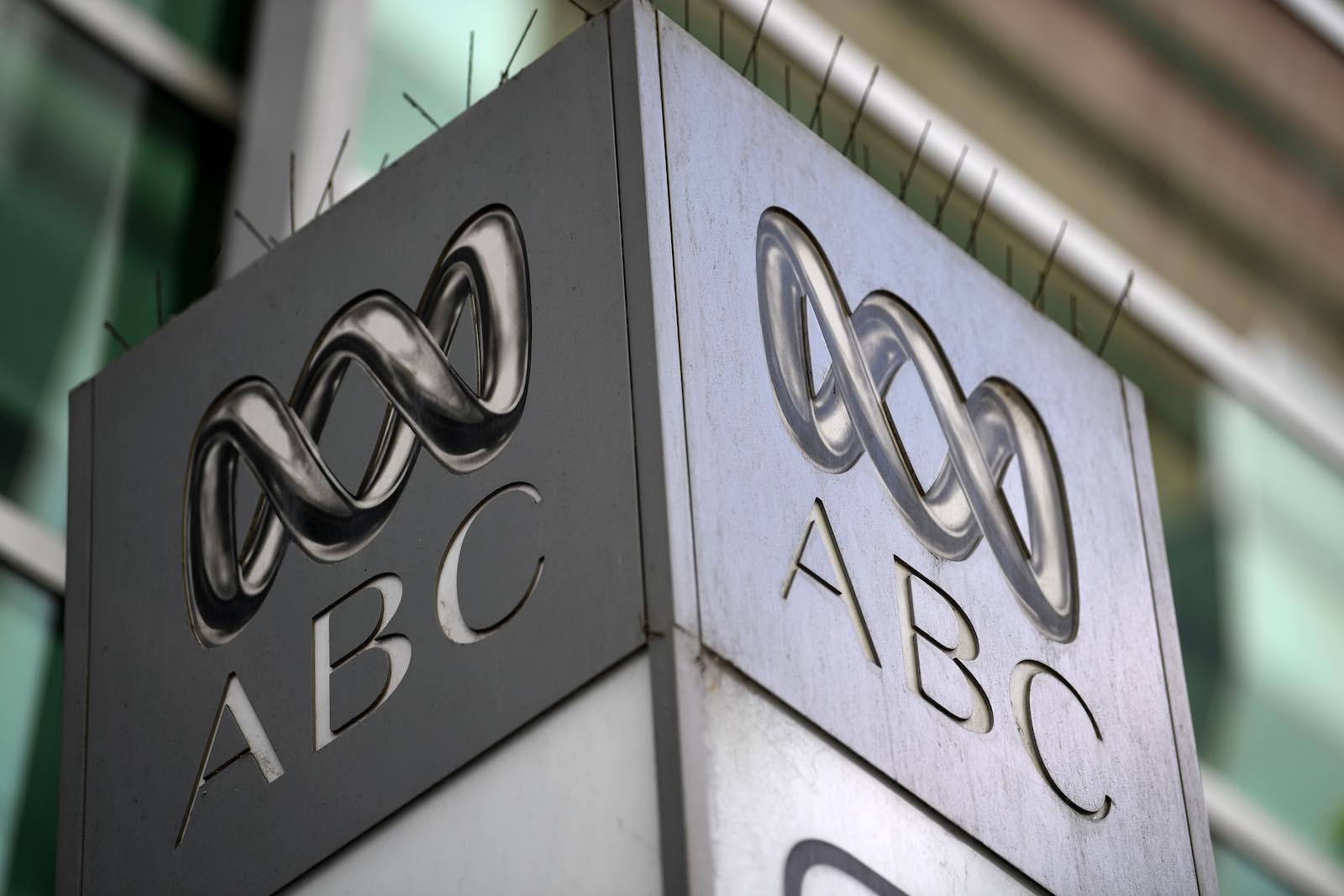 Simplistic and wrong to say the ABC is missing from Pacific coverage