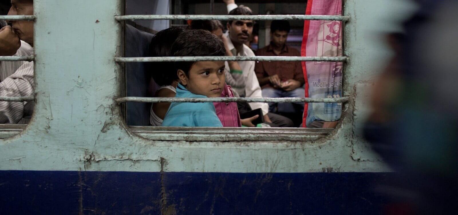 Photo: Dhiraj Singh/UNDP India/Flickr