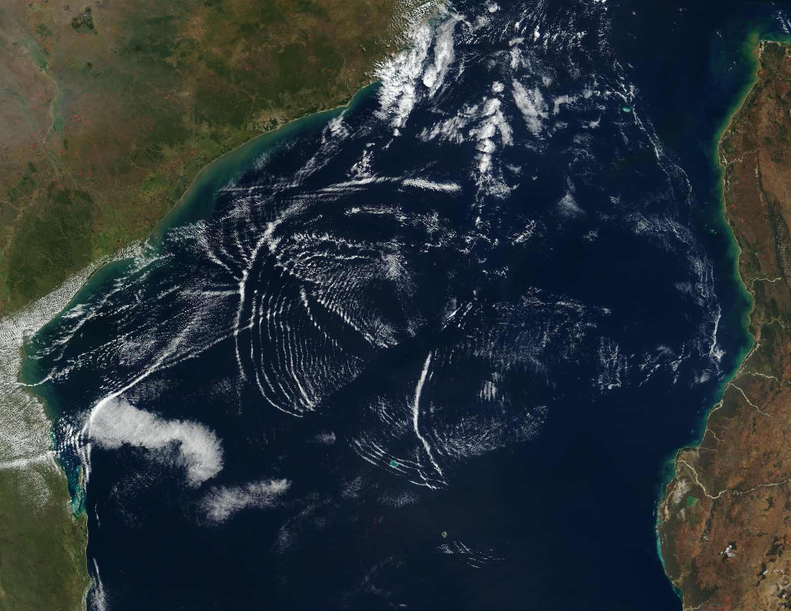 the-mozambique-channel-is-the-next-security-hotspot