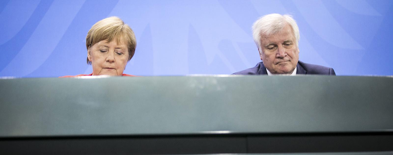 Photo: Florian Gaertner/Getty