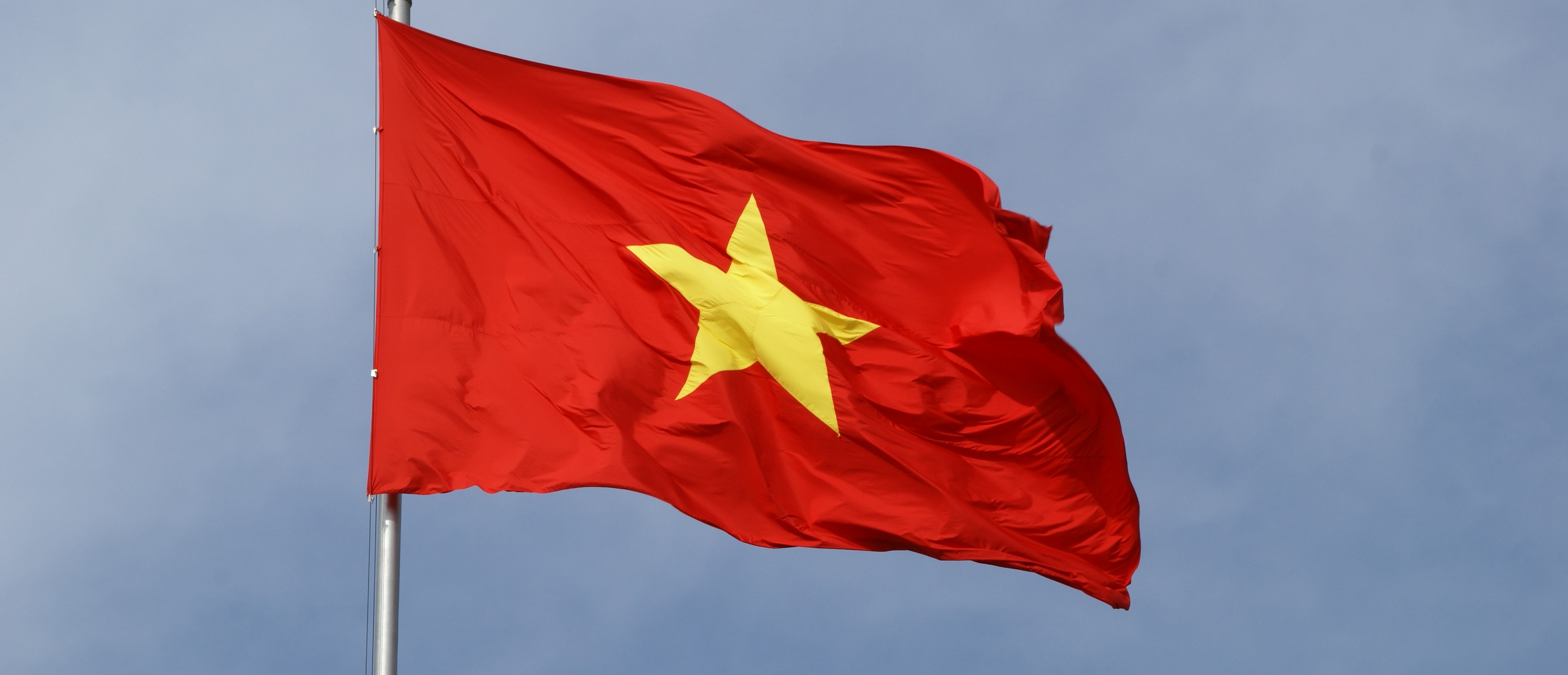 what the philippines and australia can learn from vietnam about living with china