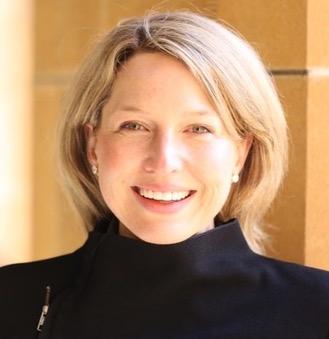 Melinda Rankin