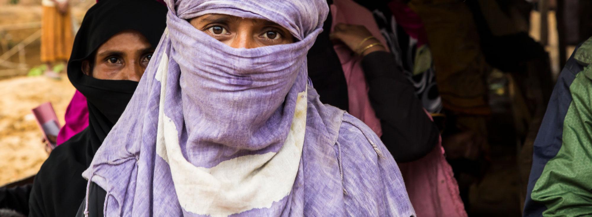 Photo: UK Department for International Development/Flickr
