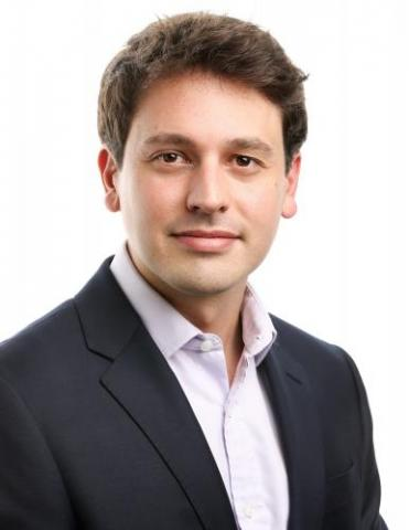 Hervé Lemahieu 's picture