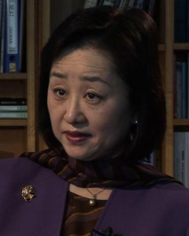 Akiko Fukushima's picture