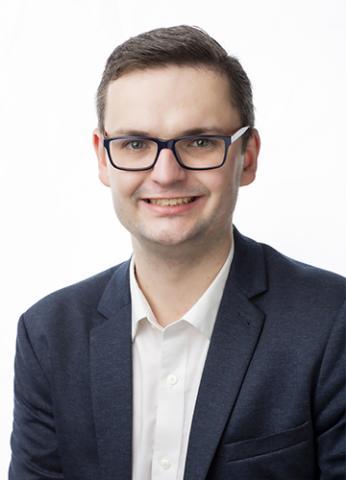 Edward McCann's picture