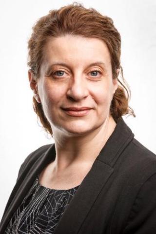 Lydia Papandrea's picture