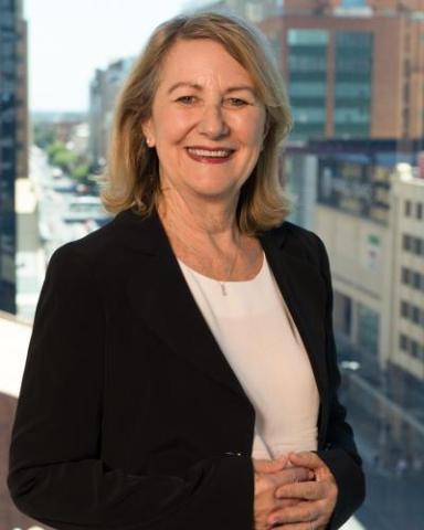 Joanna Hewitt's picture