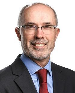 Richard McGregor's picture