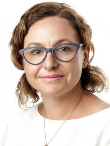Erin Harris's picture