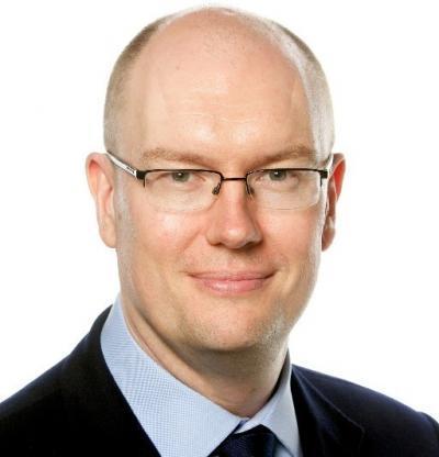 Michael Fullilove's picture