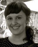 Catriona Croft-Cusworth's picture