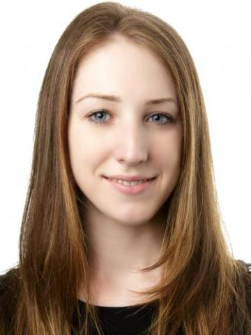 Sophia Barry's picture