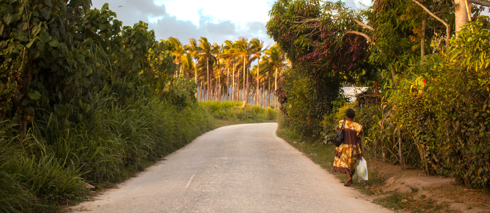 Port Vila, Vanuatu (Photo: Devine Images NZ/Flickr)